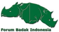 Forum Badak Indonesia